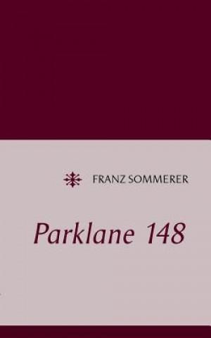 Parklane 148