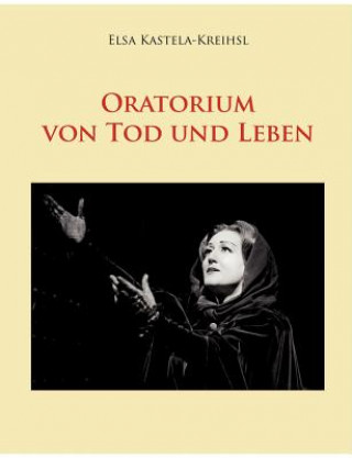 Oratorium Von Tod Und Leben