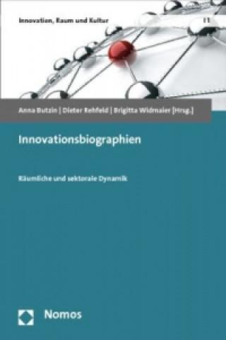 Innovationsbiographien