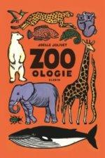 Zoo-ologie