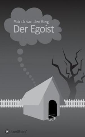 Der Egoist