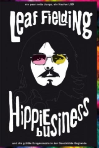 Hippie Business