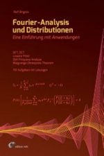 Fourier-Analysis und Distributionen