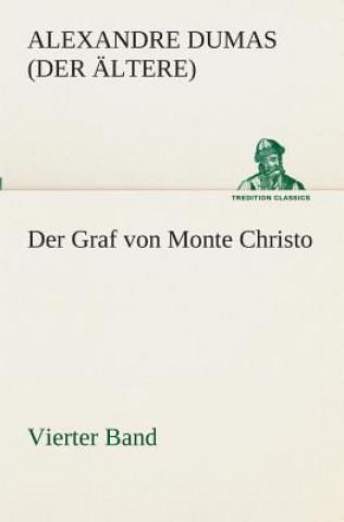 Graf Von Monte Christo