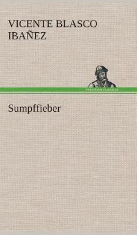 Sumpffieber