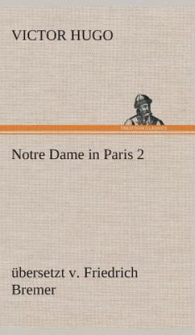 Notre Dame in Paris 2, UEbersetzt V