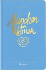 München for Women