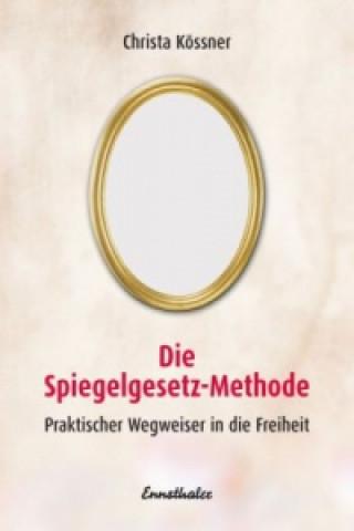 Die Spiegelgesetz-Methode®