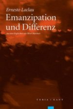 Emanzipation und Differenz