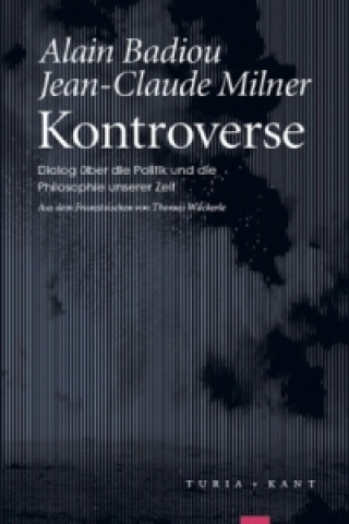 Kontroverse