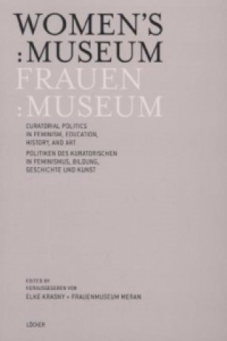 Frauen:Museum. Womens Museum