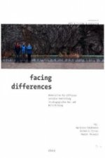 facing differences