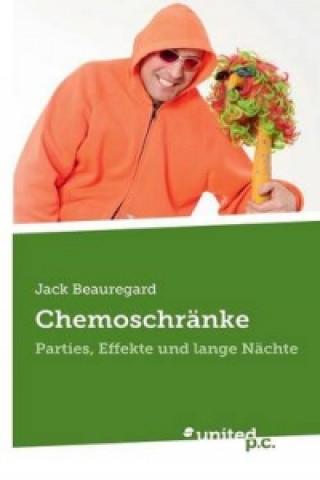 Chemoschränke
