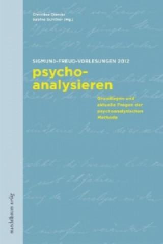 psycho-analysieren