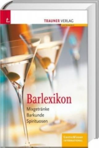 Barlexikon