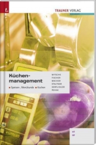 Küchenmanagement HLT / HF / BS