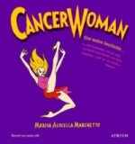 Cancer Woman