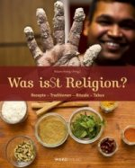 Was isSt Religion?