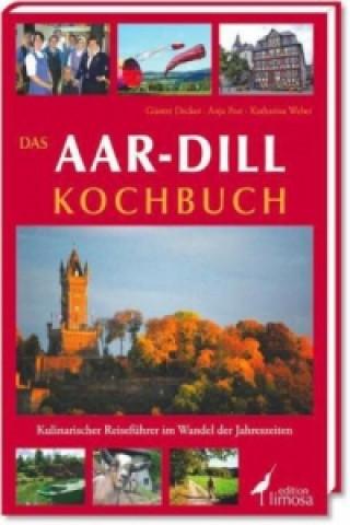 Das Aar-Dill Kochbuch