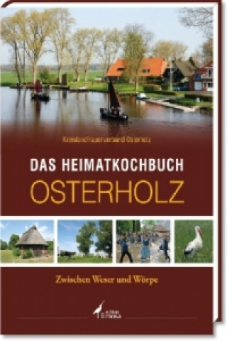 Das Heimatkochbuch Osterholz