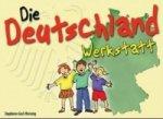 Die Deutschland-Werkstatt
