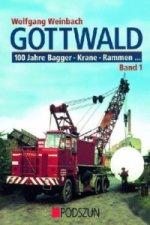 Gottwald. Bd.1