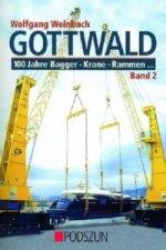 Gottwald. Bd.2