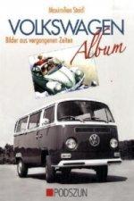 Volkswagen-Album