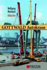 Gottwald Autokrane. Bd.1