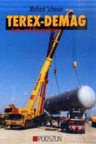 Terex-Demag
