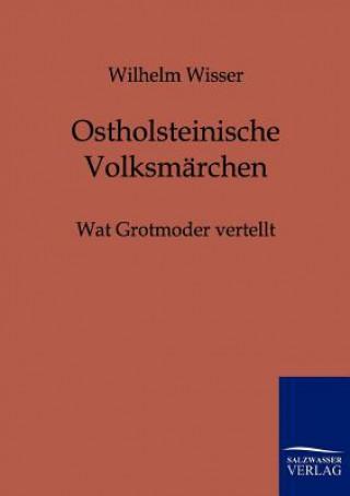 Ostholsteinische Marchen
