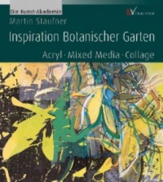 Inspiration Botanischer Garten