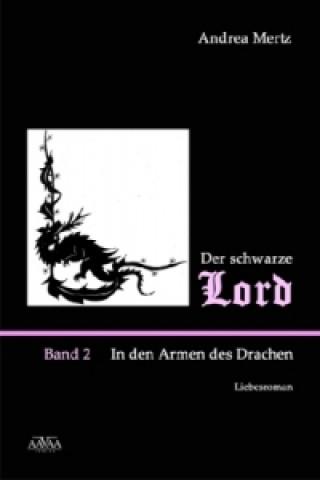 Der schwarze Lord. Bd.2