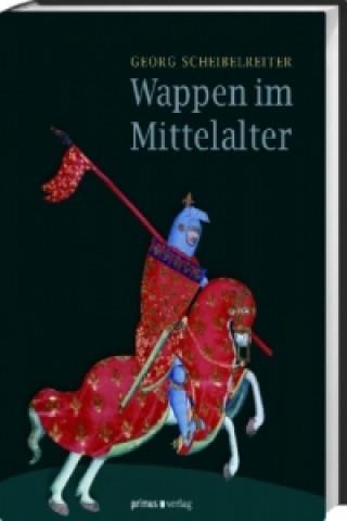 Wappen im Mittelalter