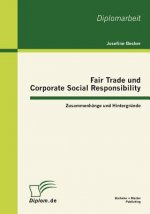 Fair Trade und Corporate Social Responsibility