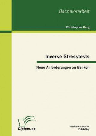 Inverse Stresstests