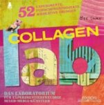 Collagen Lab