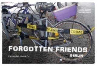 Forgotten Friends Berlin