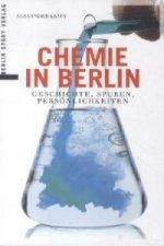 Chemie in Berlin