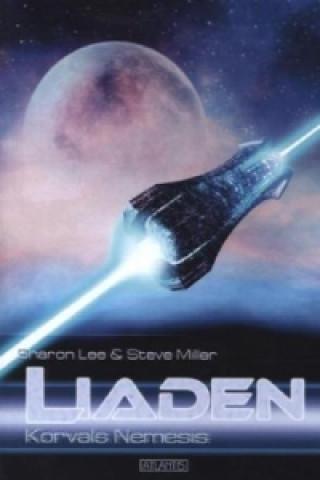 Liaden - Korvals Nemesis