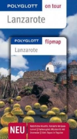 Polyglott on Tour Lanzarote