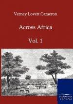 Among Africa