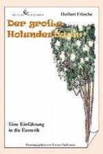 Der große Holunderbaum