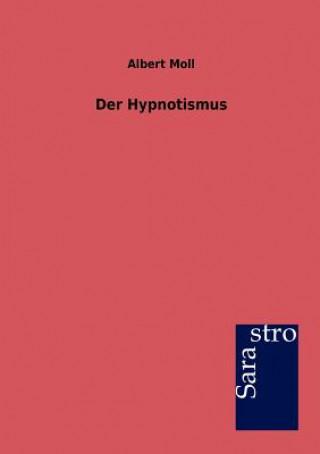 Hypnotismus