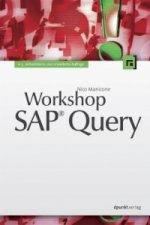 Workshop SAP® Query