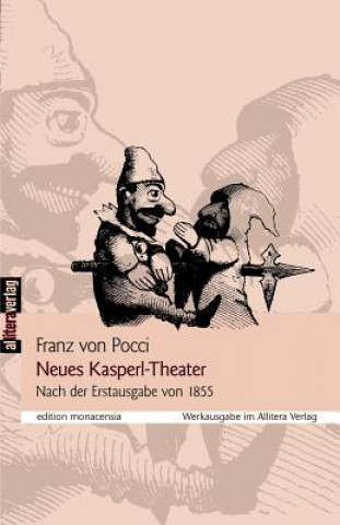 Neues Kasperl-Theater