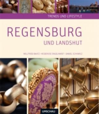 Trends und Lifestyle Regensburg und Landshut