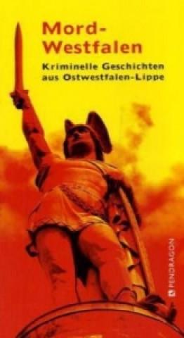Mord-Westfalen. Bd.1