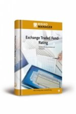 Exchange Traded Fund-Rating