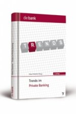 Trends im Private Banking 2012